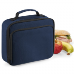 Lunch Cooler Bag